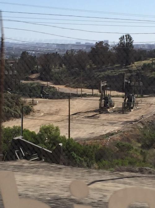 LA_oilfield